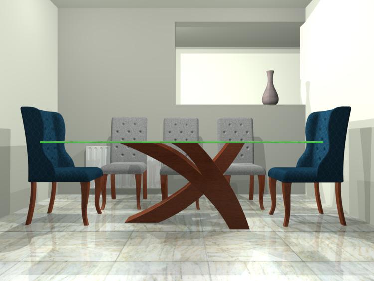 Project Casa Brozovic, summer h - juanullo | ello