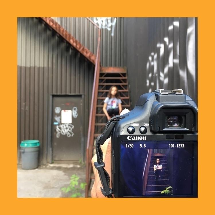 Photo shooting kids collection  - lbxlb_studio   ello