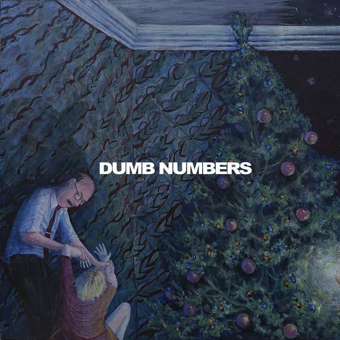 Pow Magazine reviews Dumb Numbe - powmagazine | ello