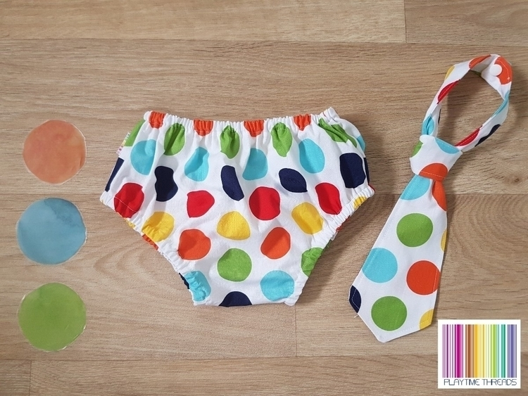 Boys Cake Smash outfits - babyboy - playtime_threads | ello