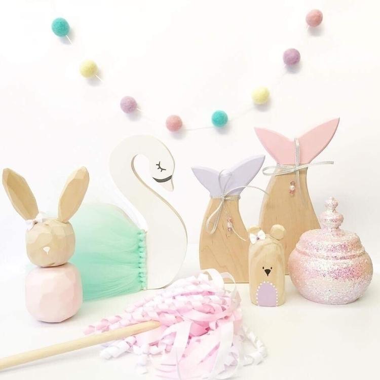 prettiest collection handmade i - aprils_enchantment   ello