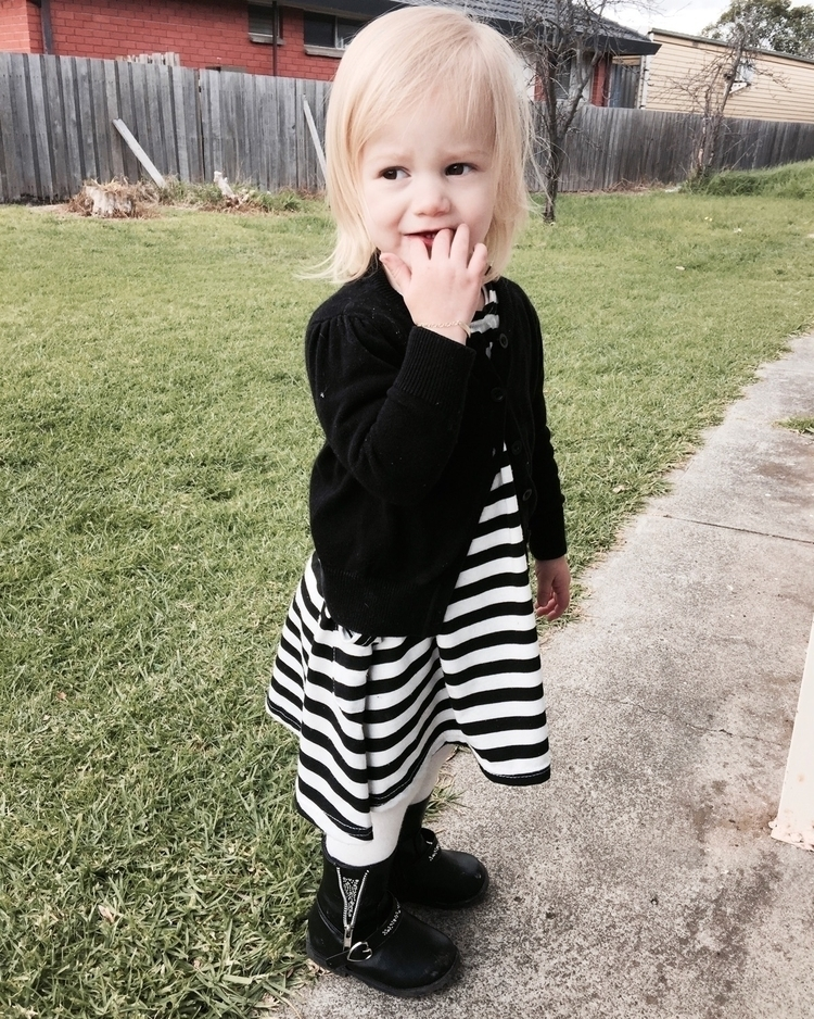 Absolutely adore dress  - kidsfashionfeatures - elaina_and_zayne | ello