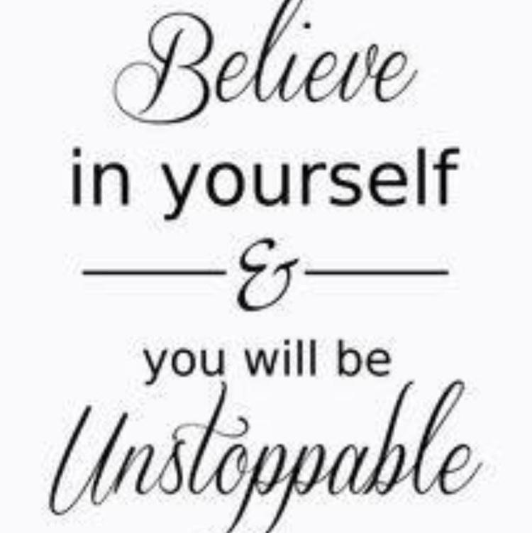Belief struggled strength deter - lucysantamaria12 | ello