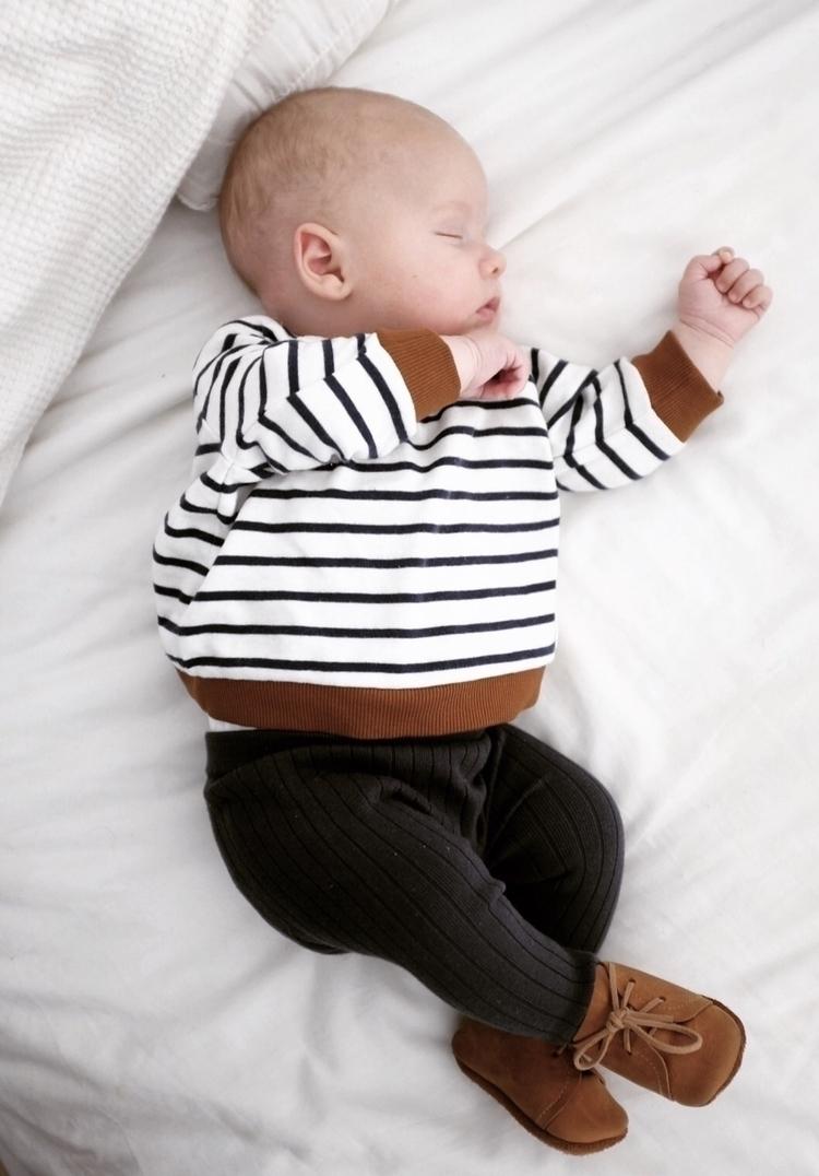 Baby Hawke - sarahfraser | ello
