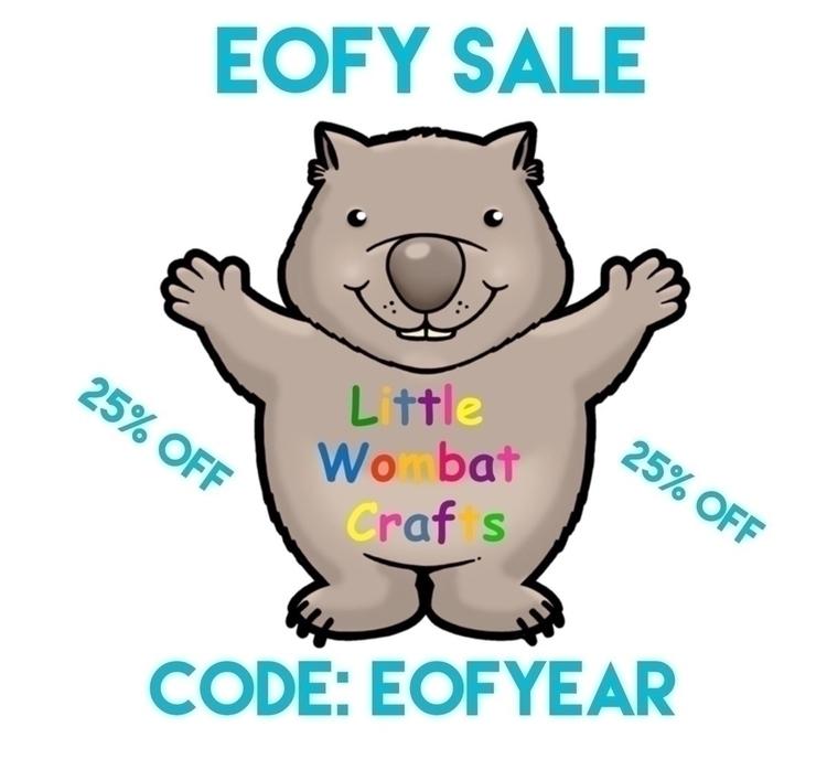 Www.littlewombatcrafts.etsy.com - littlewombatcrafts | ello