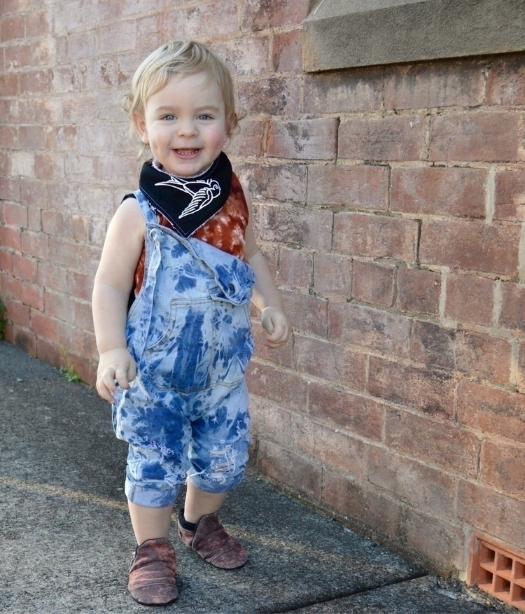cooler - handmade, kidsfashion, fashiontrends - littlemooon | ello
