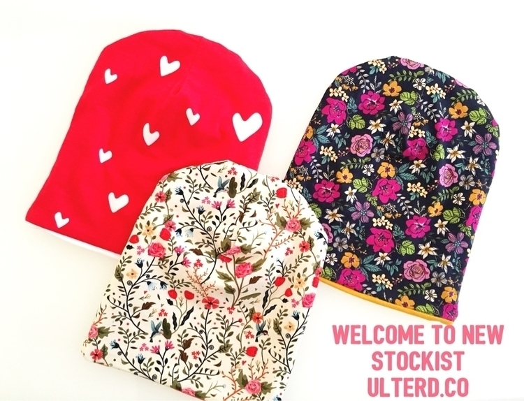 biggest welcomes stockist joini - embellishd | ello
