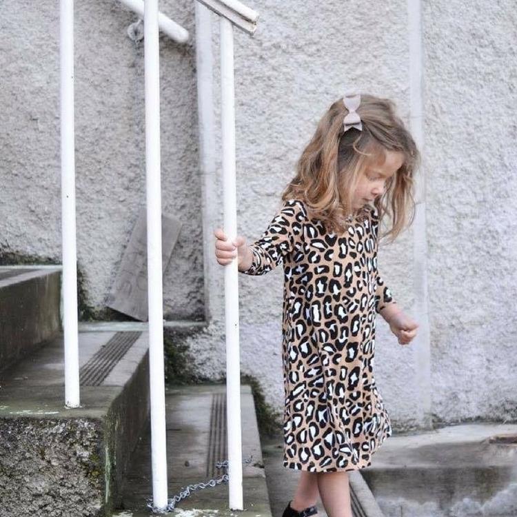 Lexi dress shop - styledbyfandl - felixandleopold | ello