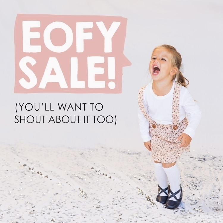 •EOFY SALE• stocked SALE sectio - fawnandfinch | ello