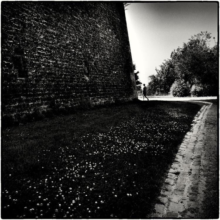 photo Bruno Boitelle photograph - boitelle-bruno   ello