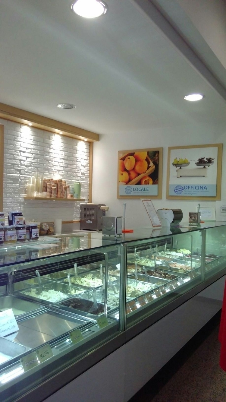 Delicious delights municipality - organictraveller | ello