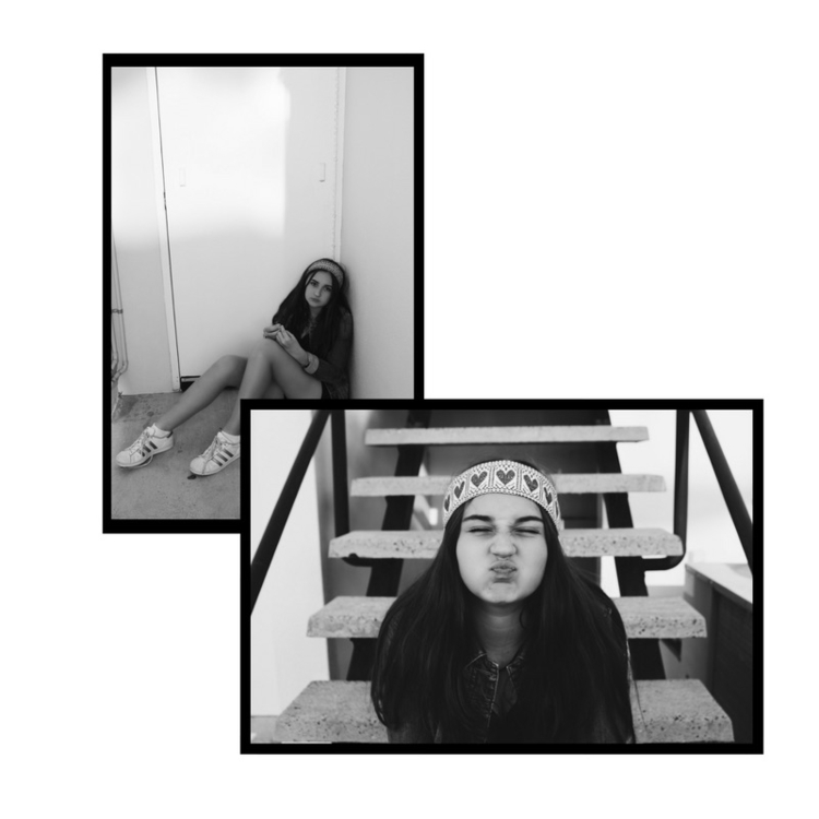 Sophie Uppermoda - oliviahenning | ello