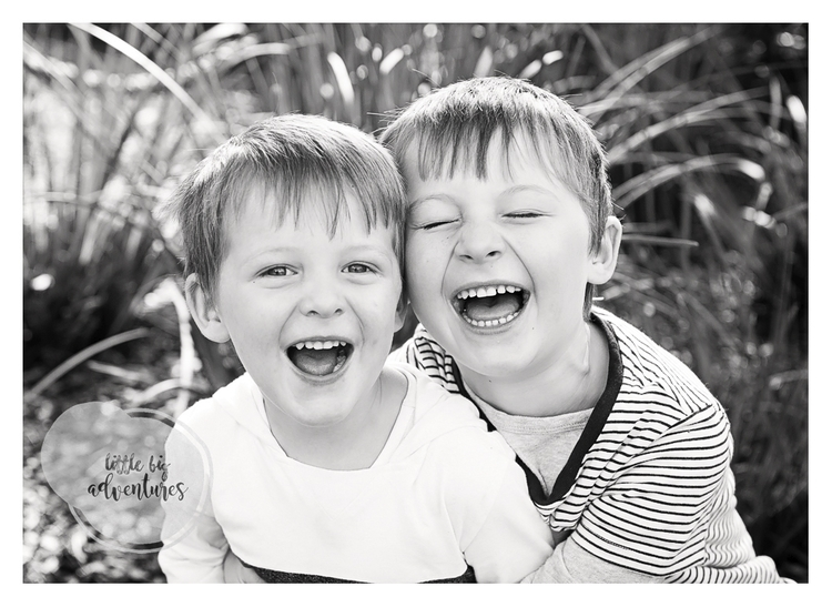 adore black white photography  - littlebigadventures | ello