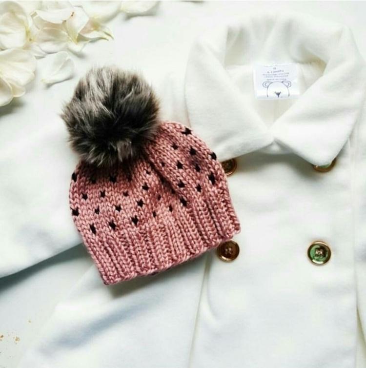 ♡ Victorian Rose - winter_rose_ | ello