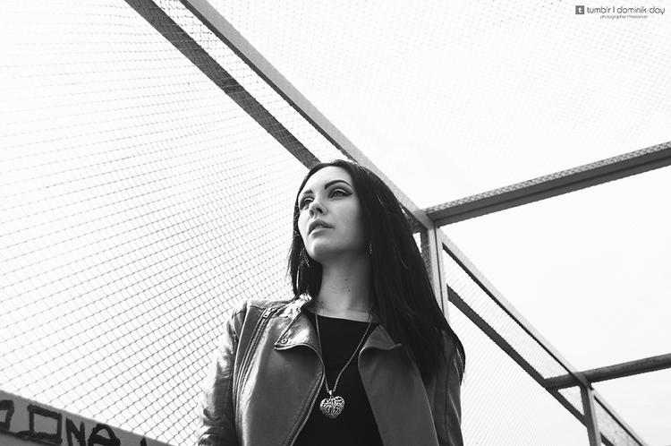 2015-04-27 / 7398 Md: Diana Jok - dominik-day | ello