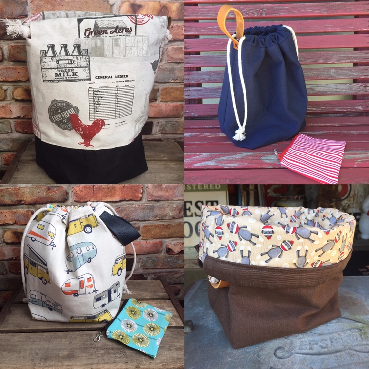 project bags sale weekend Coupo - kitchenklutter | ello