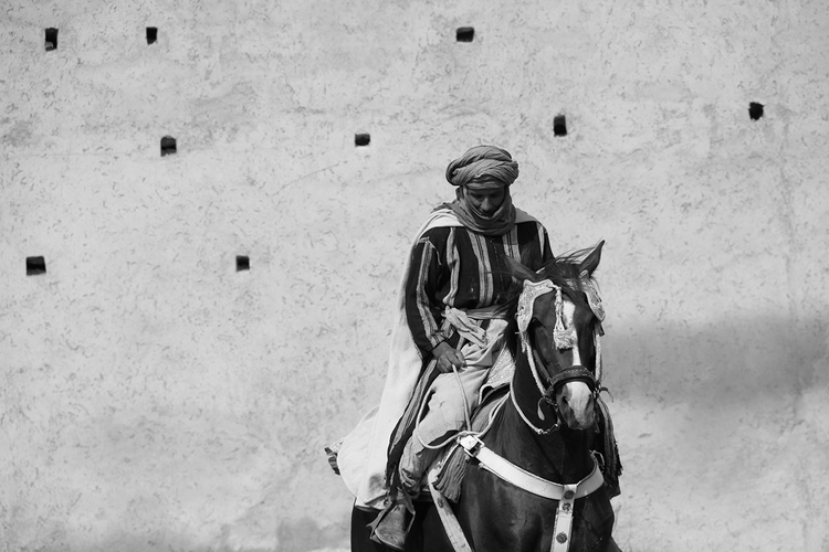 Morocco - catharinavm | ello