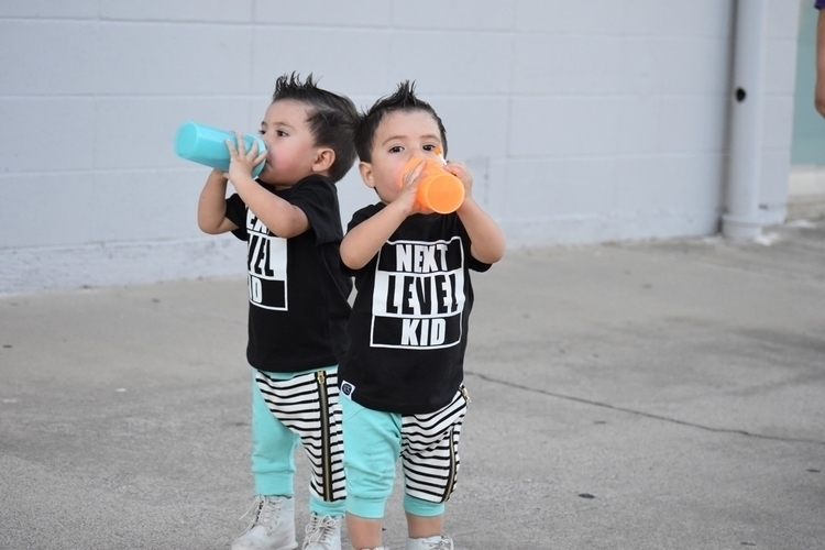 average twins!  - fashion, fashionkids - max_leo_twins | ello