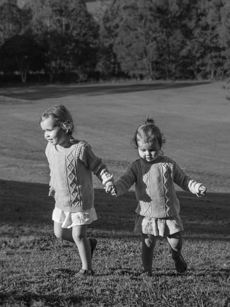 :heart:️ - ourdaughters   ello