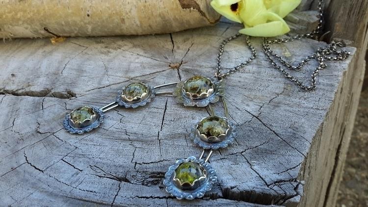 Nature Naja - lichen, moss, forest - dangbravegirl | ello