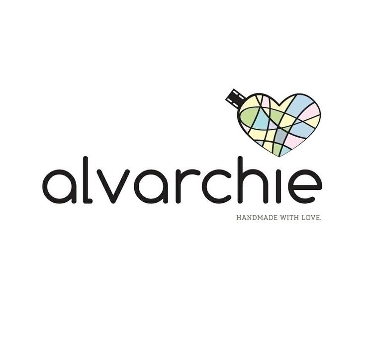 logo! thoughts - alvarchie, newlogo - alvarchie   ello