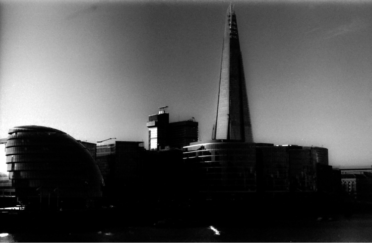 view01 - London - thomasmank | ello