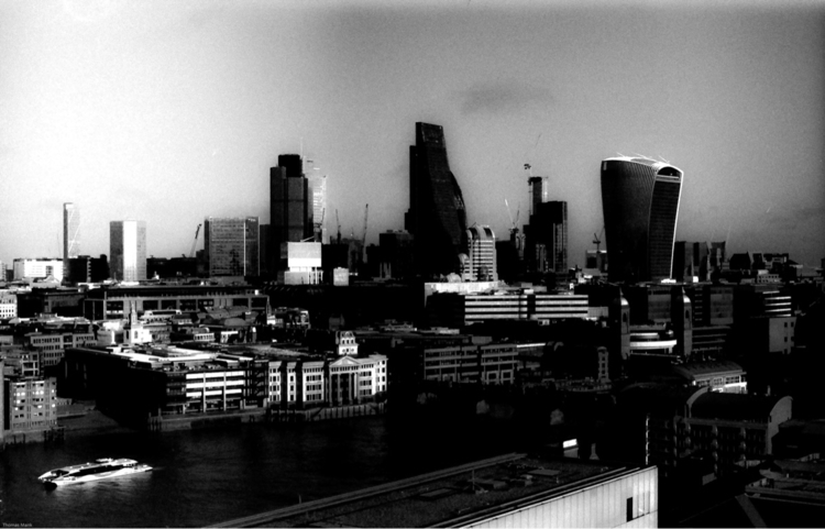 view03 - London - thomasmank | ello
