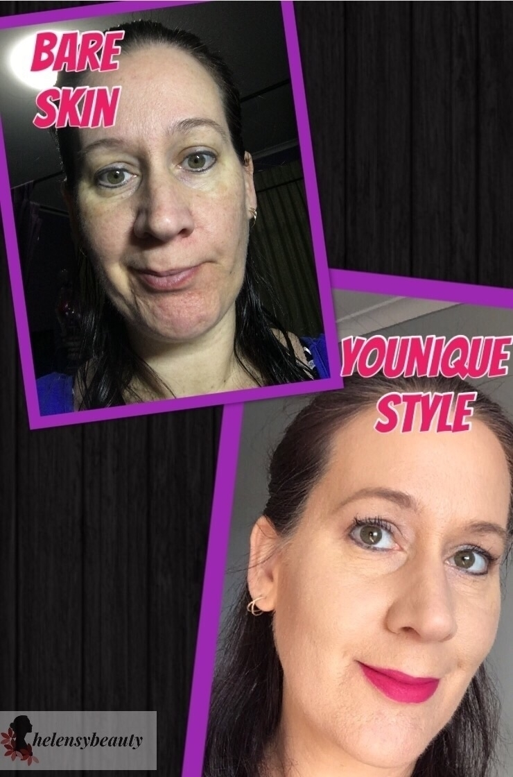 Younique - helensybeauty | ello