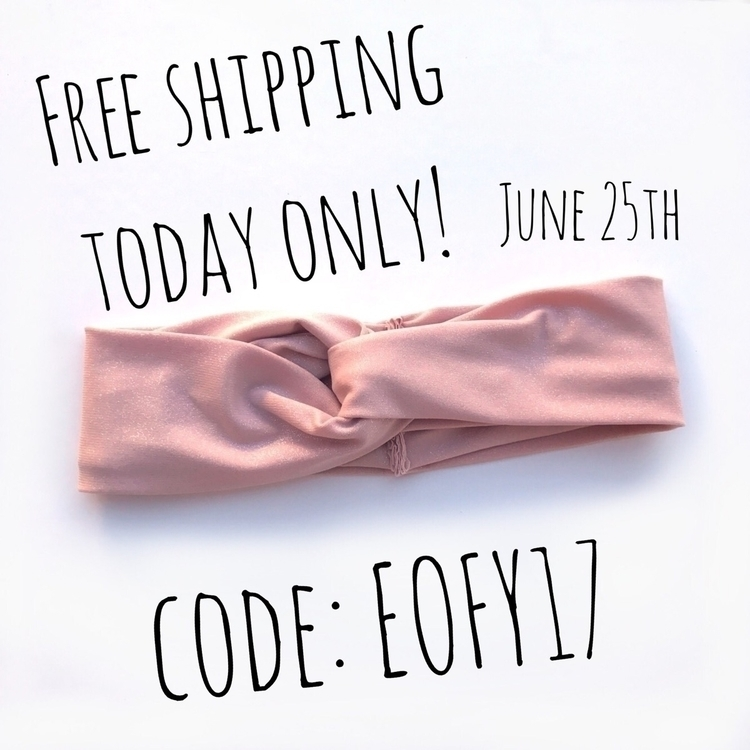 Free shipping orders! Today con - rose_and_thea | ello