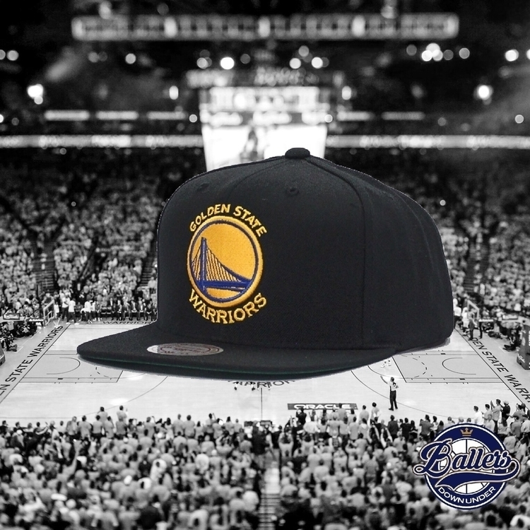 :trophy::basketball:Bay Area Re - ballersdu | ello