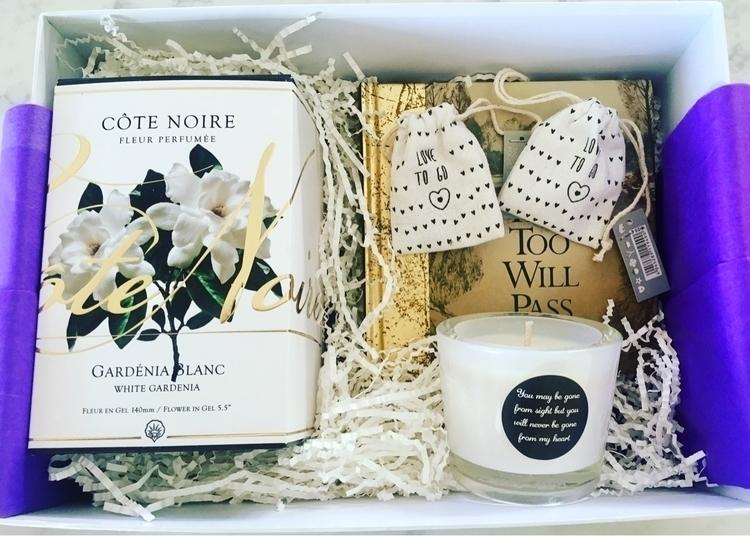 grieving sending flowers. Gift  - empathygifts | ello