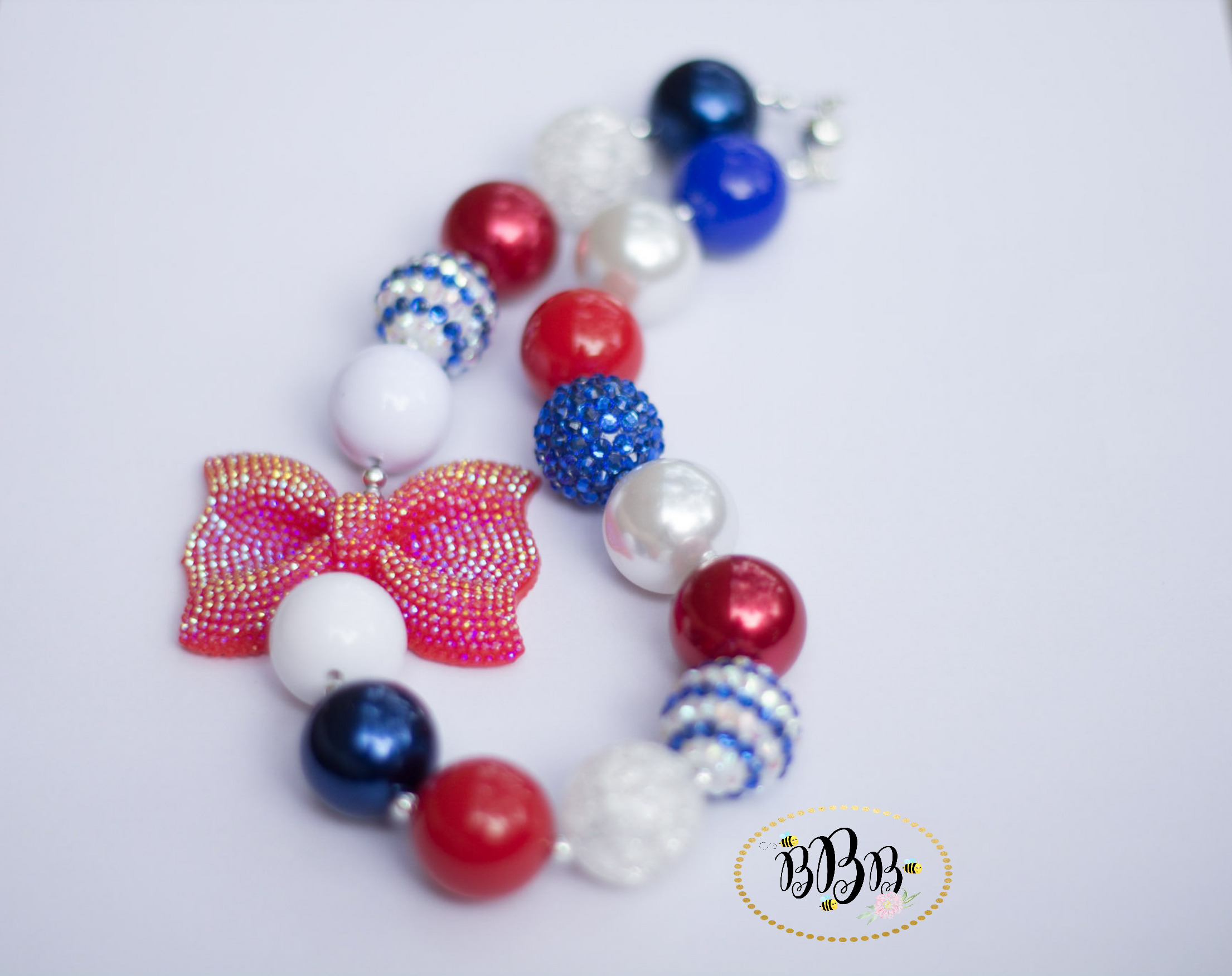 items 4th July creations - 3beesboutique | ello
