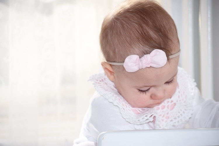 Gorgeous Amelia wearing linen b - littlemissl | ello