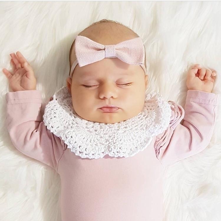 toddler takes 3 hour nap!!! hea - ninetoesandco   ello