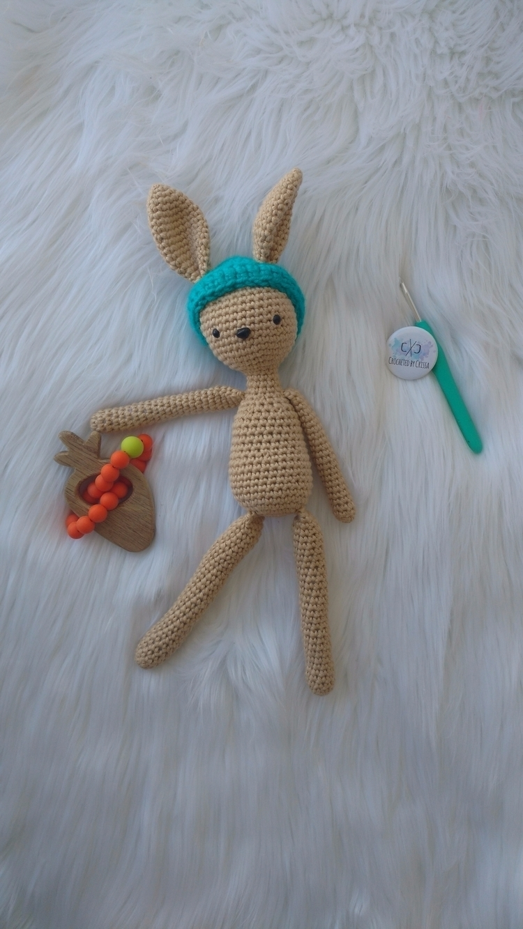 love friends website. items sho - crochetedbycrissa | ello