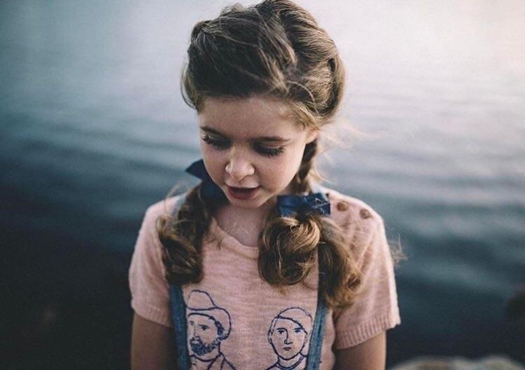 Skye bow | Adore design simple  - mischaastoria | ello