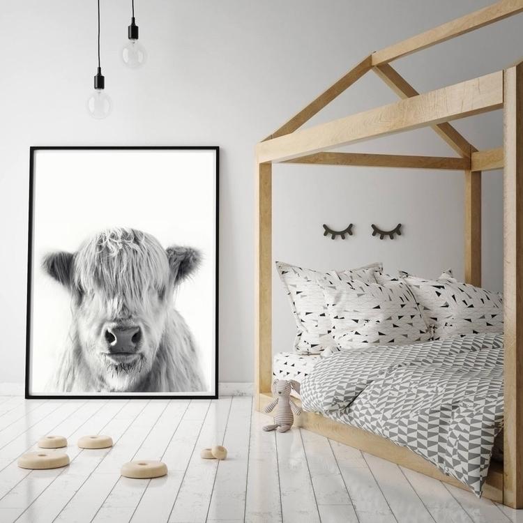 purchase - printsforsale, fineartphotography - bythehorns | ello