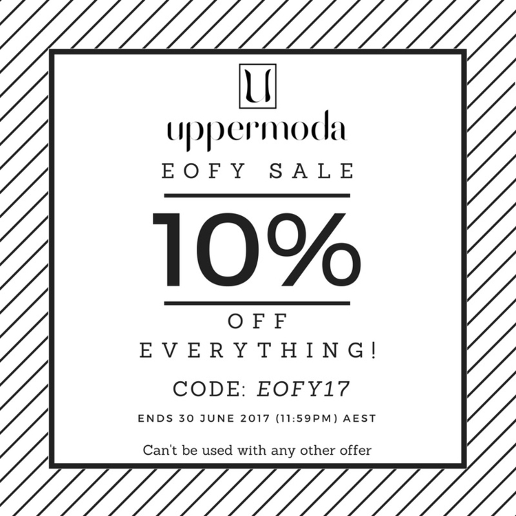 hard picking 10% ORDERS discoun - uppermoda | ello