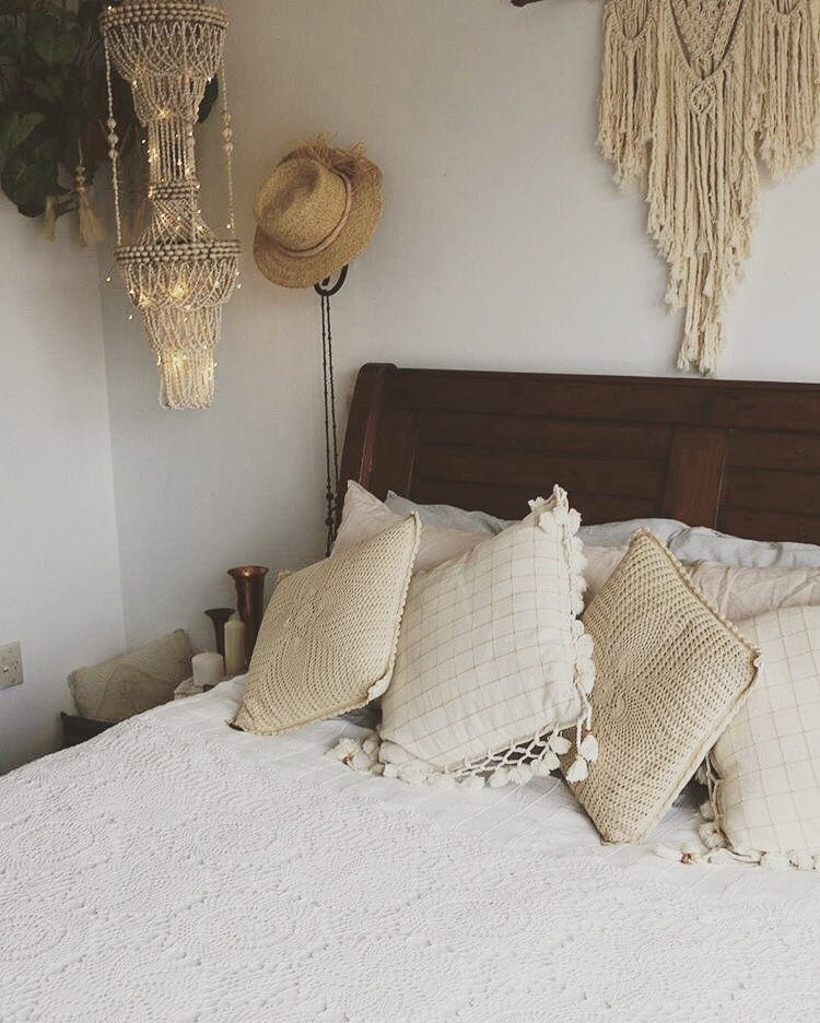 home - little_boho_tribe | ello