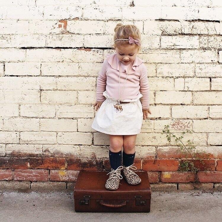 gorgeous Lulu Luxe Skirt Collab - indiaandgrace | ello
