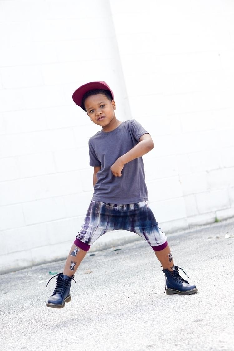 Dance dance - raisingmason | ello