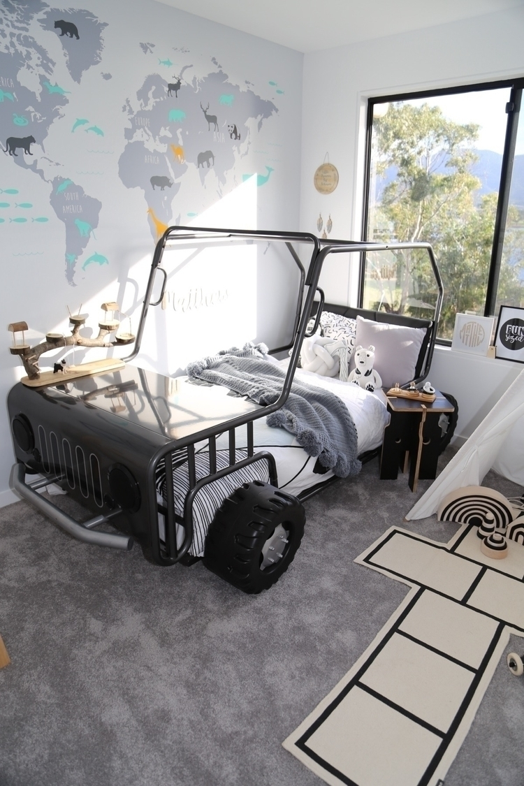 gorgeous pieces share - bedroom - taslifewithmyboys | ello
