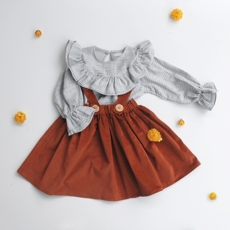SALE ends TONIGHT lovely cordur - aandjkids | ello