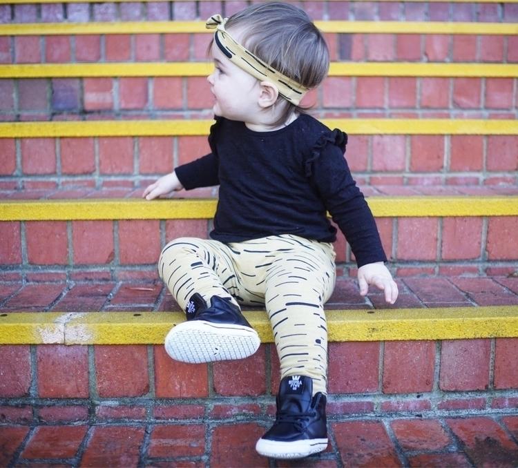 Raddest kid . gorgeous super so - rubikscubegram | ello