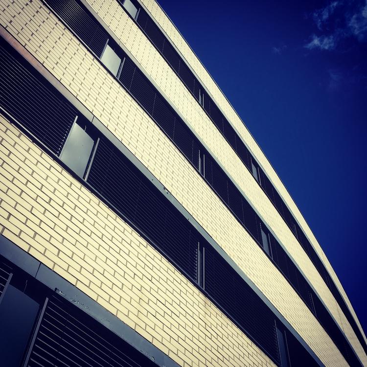 building - architecture, buildings - stigergutt   ello