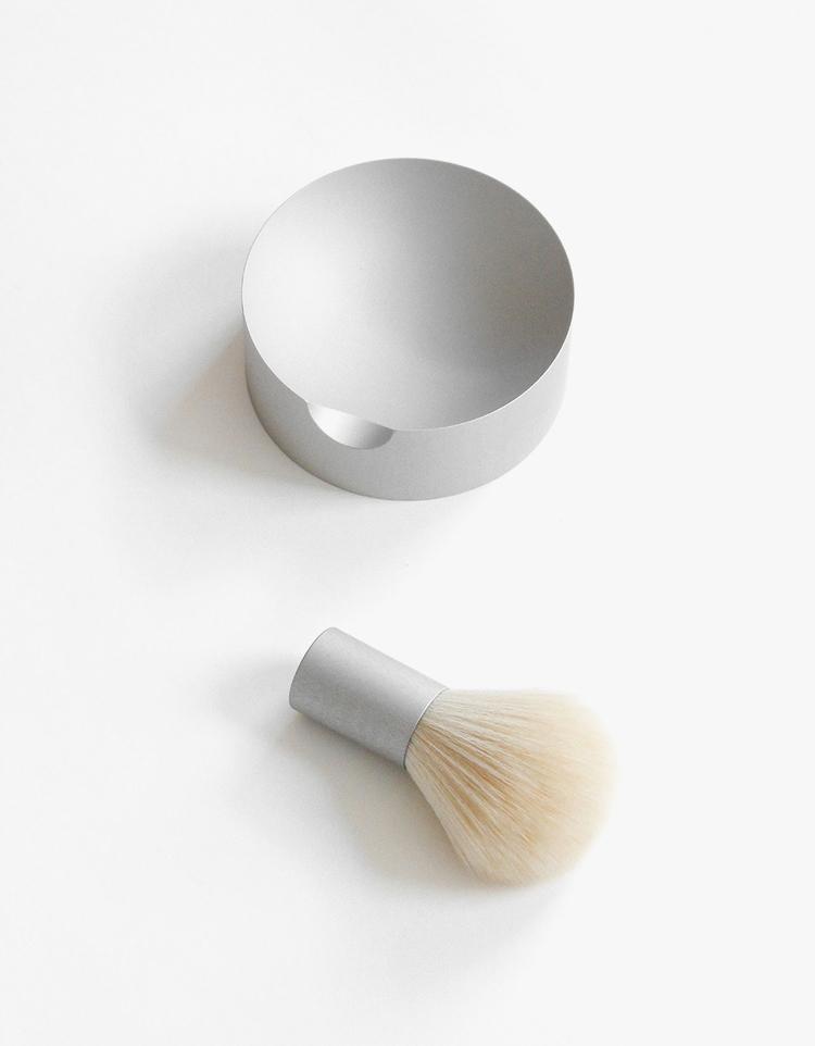 Design: Rachel Griffin Alex Siz - minimalist | ello