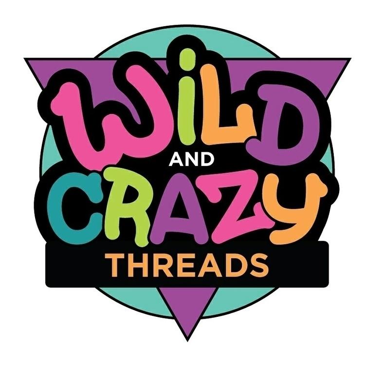 checking small online shop spec - wildandcrazythreads | ello