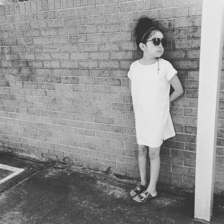 Classic Beauty - littlewhitedress - a_brielle | ello