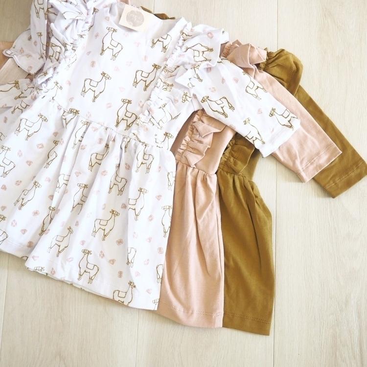 loving wildflower wardrobe coll - bonnie_and_harlo | ello