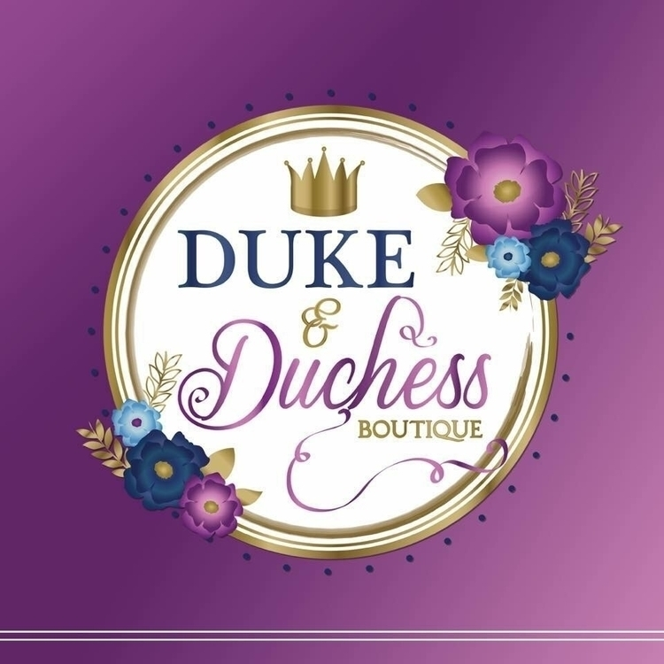 Duke Duchess Boutique. Handmade - dukeandduchessboutique | ello